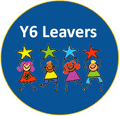 Year 6 leavers click here