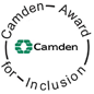 Camden Award for Inclusion